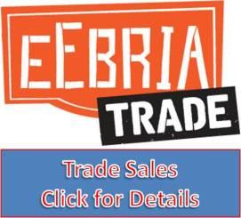 Trade Sales image